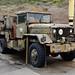 M60 Truck, Wrecker, Light (1)