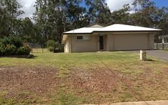 67 Fairview Avenue, Engadine NSW