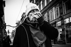 Images on the run.... (Sean Bodin images) Tags: blackfriday blackfriday2018 streetphotography streetlife seanbodin strøget streetportrait copenhagen citylife candid city citypeople people photojournalism photography