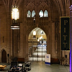 Cathedral of Learning | University of Pittsburgh thumbnail