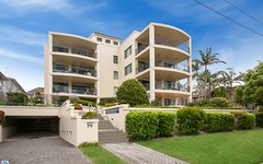 1/9-11 Bode Avenue, North Wollongong NSW