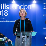 SkillsLondon2018-00861 - Copy