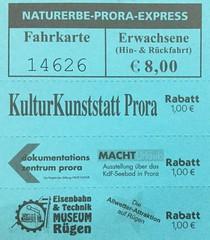 "Fahrausweis touristischer Verkehr • <a style=""font-size:0.8em;"" href=""http://www.flickr.com/photos/79906204@N00/32259795388/"" target=""_blank"">View on Flickr</a>"