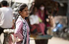 IndiaNepal_20181013_024759 (KSNilsson) Tags: bordercrossing global nepal2018