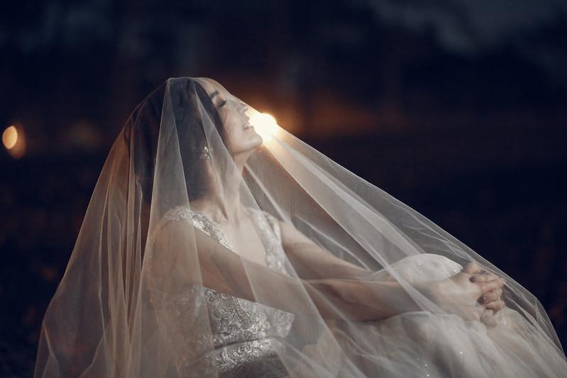 自助婚紗-仕杰-如玉