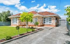 16 Cresdee Road, Campbelltown SA