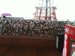 """korea-locks-of-love-2014-img_4644_14645793971_o_42024402911_o • <a style=""""font-size:0.8em;"""" href=""""http://www.flickr.com/photos/109120354@N07/32307279288/"""" target=""""_blank"""">View on Flickr</a>"""