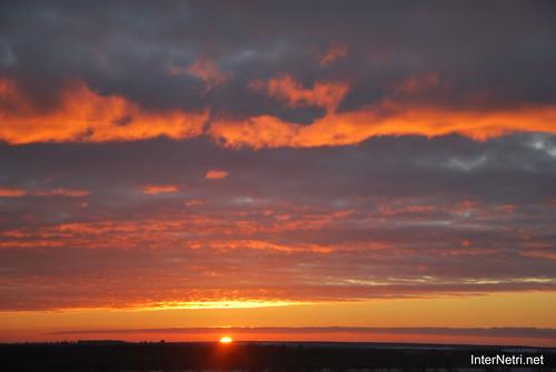 Небо грудня 03 InterNetri.Net Ukraine