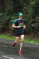 2015 St. Patrick's Day 5k (vfac) Tags: vfac bc vancouver st patricks day 5k stpatricksday5k running