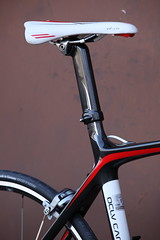 TREK Madone 5.2 Armstrong Edt. 0044