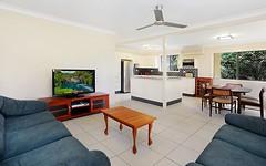 103 St Georges Crescent, Drummoyne NSW