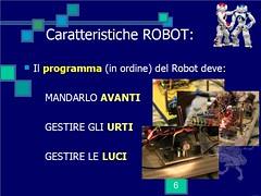 CR18_Lez06_RobotBase_06