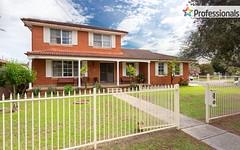 19 Supply Avenue, Lurnea NSW