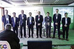 6th-global-5g-event-brazill-2018-painel-1-3