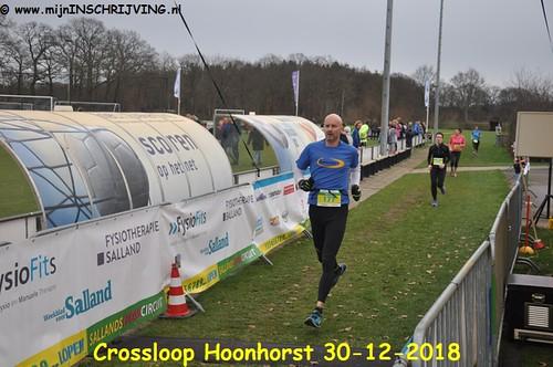 CrossloopHoonhorst_30_12_2018_0449