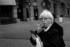 MALMO STREE BW 190105-35-T3008701 (svenerikols) Tags: streetphotography street