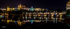 The Old Town Bridge and Towers of Prague Castle at night (Daniel Poon 2012) Tags: prague hlavnímä›stopraha czechia hlavníměstopraha cz musictomyeyes artistoftheyear amazingphoto 123 blinkagain blinkstomyeyes flickr nikonflickraward simplysuperb simplicity storytelling nationalgeographic ngc opticalexcellence beauty beautifullight beautifulcapture level2autofocus landscape waterscape bydanielpoon danielpoonca worldtravel superphotosgroup theamusingphotogroup powerofnikon aplaceforgreatphotographers natureimage focusandclick travelaroundthe world worldmasterpiece waterwatereverywhere worldphotography yourbestphotography mybestphotography worldwidewandering travellersworld orientalland nikond500photography photooftheyear nikonshooters landscapeoftheworld waterscapeoftheworld cityscapeoftheworld groupforallusersofnikon chinesephotographers greatphotographer