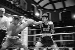 20190125_TownVGown_Boxing_M6_XX_D76_1-1_17_web (Bossnas) Tags: 11 2019 40mm bw boxing d76 doublex eastman film iso250 leica m6 oxford oxfordunion pakon students townvgown voigtlander