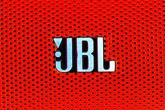 JBL Charge (Thomas Hawk) Tags: california charge jbl jblcharge usa unitedstates unitedstatesofamerica fav10
