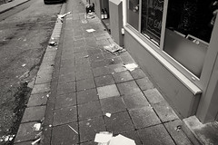 01.01.2019 (Manfred Hofmann) Tags: bild schwarzweis öffentlich flickr orte brd kurpfalz projekte jahreszeiten landau pfalz