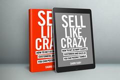 Sell-Like-Crazy-Ebook-Cover (hammadkhalid8) Tags: ebook epub mobi reflowable modern ibooks lulu