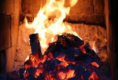 A Warm Fire for you (Rolf-Schweizer) Tags: fire winter warming cold ice artphotography art artist rolfschweizerfotografie thechurchofjesuschristoflatterdaysaints rolfschweizer schweiz swiss switzerland suisse bauer bauernverband canon creative naturephotography nature natur hoffeld heaven heart harmony hope