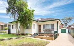 5 Tolol Avenue, Miranda NSW