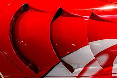 Ferrari rot (wb.fotografie) Tags: ferrari rot rennsport michael schumacher ausstellung formel1 f1 tifosi