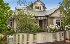 178 Melbourne Road, Williamstown VIC
