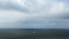Bay Area (mara.arantes) Tags: sanfrancisco ca sea cloud sky bay ocean water beach landscape