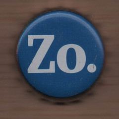 Holanda Z (3).jpg (danielcoronas10) Tags: 0000ff crpsn026 dbj084 eu0ps188 zo