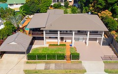 5/4 Iluka Street, Rose Bay NSW