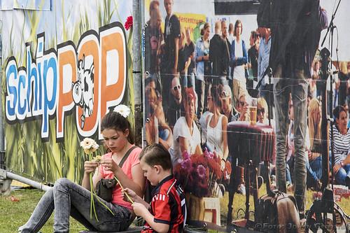 Schippop 43982507350_5d372f206d  Schippop | Het leukste festival in de polder