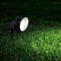 Terra PT1 Small - Ideal Lux - lampa wbijana do ziemi (abanet.pl) Tags: abanetkrak lampy ideallux modern design o rabaty ideal lux terra lampa wbijana do ziemi