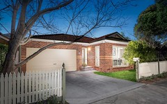 1A Shawlands Avenue, Blackburn South VIC