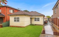 76 Auburn Road, Birrong NSW