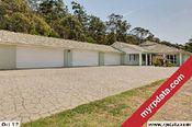 680 Bents Basin Road, Wallacia NSW