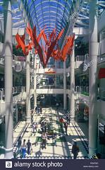 Historical of the St. Louis Centre (1988) (poundsdwayne47) Tags: stlouis missouri centre malls department stores 1988 usa