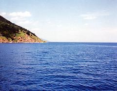 Scan09_Baikal (SmoKingTiger1551) Tags: russia siberia analog lake baikal rocks mountains