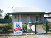 72 York Street, Singleton NSW
