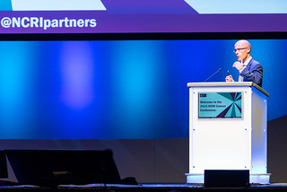 NCRI-Cancer-Conference-2018-Glasgow-SEC-Simon-Callaghan-Photography-1082