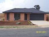 26 Nicholls Drive, Yass NSW
