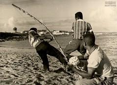 Capoeiristas (Arquivo Nacional do Brasil) Tags: capoeira capoeirista salvadorba salvador cultura tradição tradition culture culturaafrobrasileira culturabrasileira brazilianculture brazil arquivonacional arquivonacionaldobrasil nationalarchivesofbrazil história memória