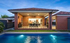 595 Poole Street, Albury NSW