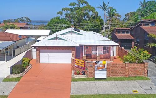 170 Elizabeth Bay Dr, Lake Munmorah NSW 2259