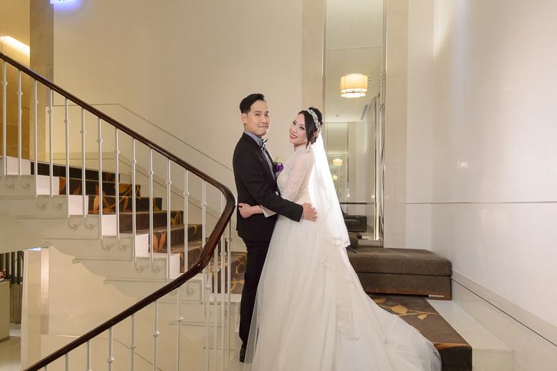 老爺酒店婚宴,老爺酒店婚攝,婚攝推薦,婚攝,MSC_0041