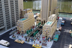"""Lego Miniland New York City • <a style=""""font-size:0.8em;"""" href=""""http://www.flickr.com/photos/28558260@N04/44494987910/"""" target=""""_blank"""">View on Flickr</a>"""