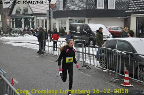 CrossLoopLuttenberg_16_12_2018_0074