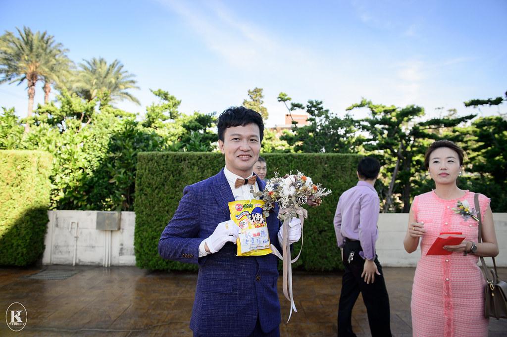 皇潮鼎宴婚攝_058