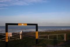 Seasalter (NovemberAlex) Tags: colour seaside whitstable kent water seasalter